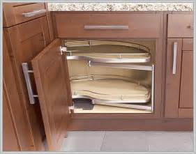 Pull Out Kitchen Cabinet Organizers kitchen cabinets organizers for blind corner cabinets home design
