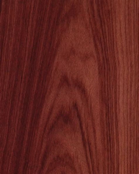 rosewood woodworking sanfoot species rosewood andes fc