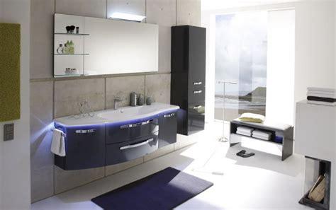 badezimmer dekorieren trends was sind die badezimmer trends 2014 der badm 246 bel