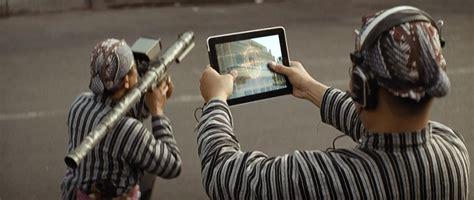 film action luar negeri terbaik film luar negeri yang bersetting di indonesia ningkenebae