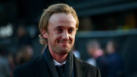 Armageddon to host Tom Felton in Auckland this October