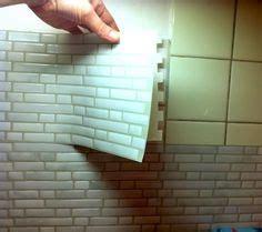 flor fliesen treppe vinyl floor tile sticker floor decals carreaux ciment