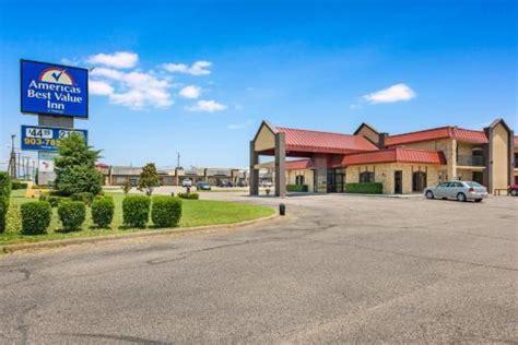 americas best value inn suites 66 7 1 2018 prices hotel reviews lake charles la los 10 mejores moteles de ee uu booking