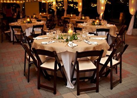 Rent White Folding Chairs Wedding Chicago Chair Rental Chair Rentals Wedding Chair Rental
