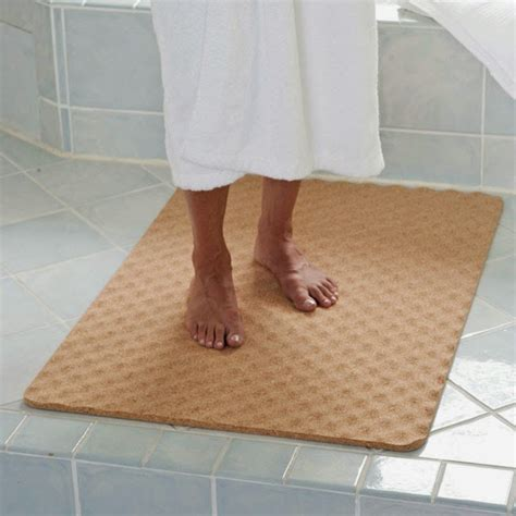 bathroom mat ideas 11 formidable bathroom decorating ideas