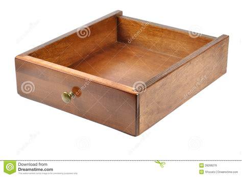 costruire un cassetto in legno cassetto di legno fotografia stock immagine di legno