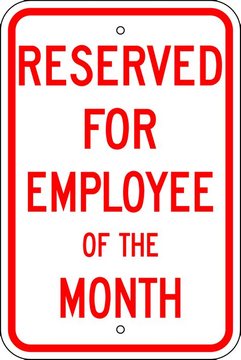 matt dillon employee of the month employee of the month 1994 video letsfile