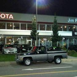 Dr Toyota Vancouver Jim Pattison Toyota Northshore 13 Reviews Car Dealers