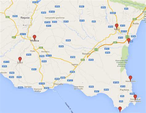 möbel reimann sicilia 15 posti da non perdere nella parte orientale