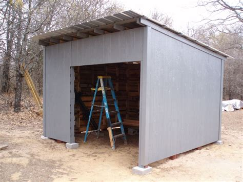 woodworking sheds candi buy how to build a shed using pallets
