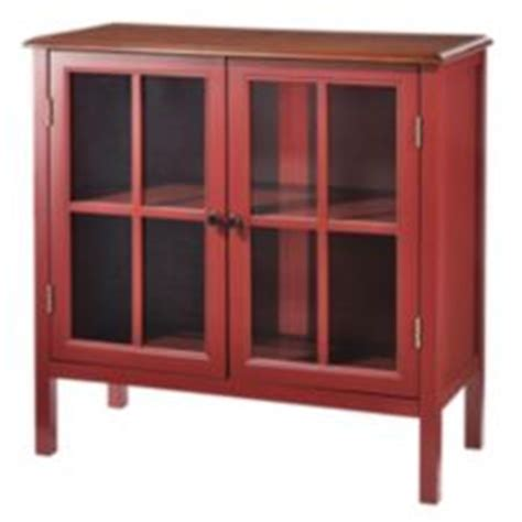 Cabinets To Go Canada by For Living Everett 2 Door Cabinet Canadian Tire