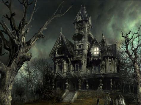 5 american haunted houses their creepy backstories the 2013 list of top 10 haunted homes for sale