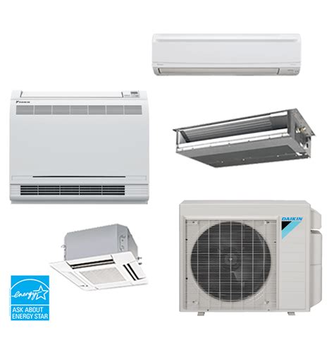Multi S Ac Daikin split air conditioner daikin multi split daikin comfort
