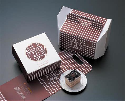 wholesale custom bakery pop paper cupcake boxcake box