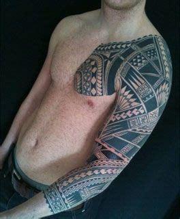 tattoo tribal pierna tatuajes tribales en la pierna en el costado y en el brazo