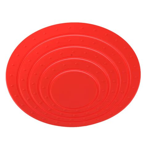Cup Mat by China Shap Cup Mat China Cup Mat Table Mat
