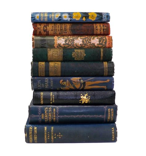 picture of a books used wholesale books vintage books
