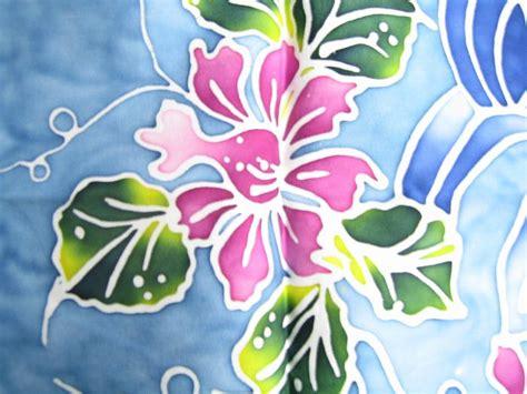 Batik Design In Malaysia | kenali melayu malaysia know malaysian malays batik