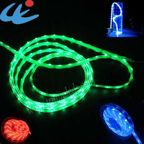 Led Multicolor Light Strips China 5m 5050 Smd Waterproof High Brightness Led Light Multicolor Car Led