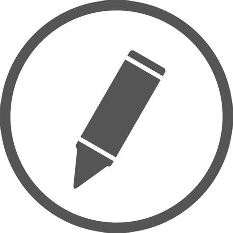 creare clipart quattro segreti per creare gif animate