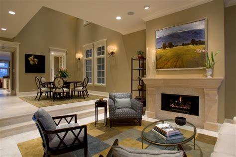 living room wall color designs decor ideas design