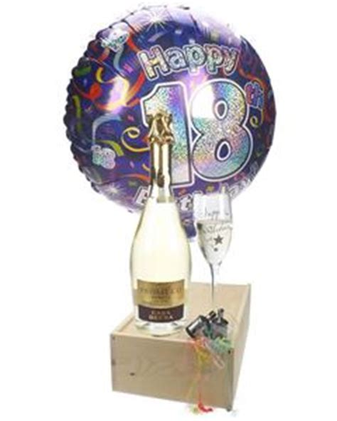 send birthday gifts next day delivery throughout the uk