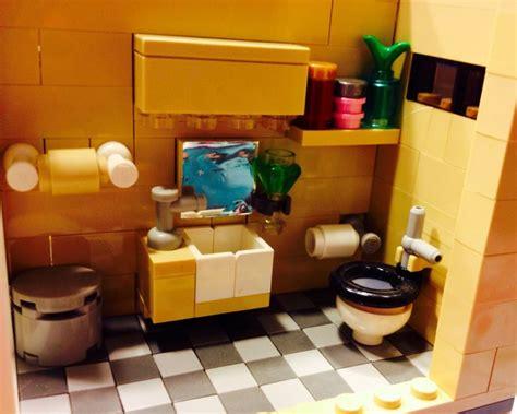 lego bathroom ideas 25 unique lego bathroom ideas on pinterest lego frame