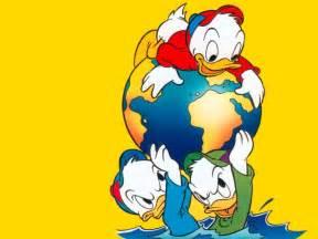 donald duck wallpapers cartoon wallpapers