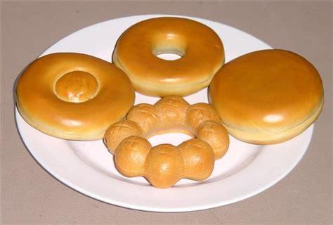 cara membuat donat kentang manis donat telo my dhaan iiiss site