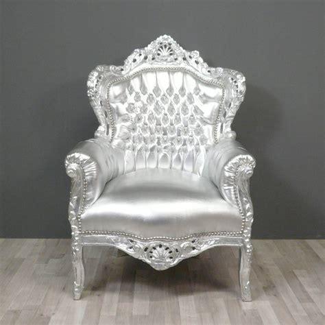 poltrona barocco poltrona barocco sedie
