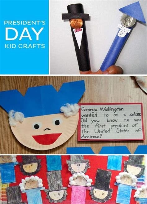 day kid craft ideas 1000 images about preschool letter w on home