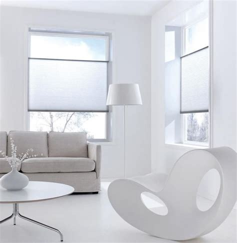 luxaflex plisse blinds fitting 37 best images about woonkamer on pinterest