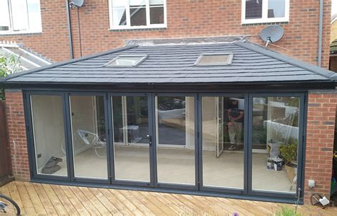 aluminium bifold patio doors bifold doors specialist bi folding doors in canterbury