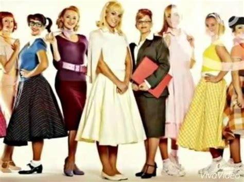 fotos de los 80 moda moda anos 60 youtube