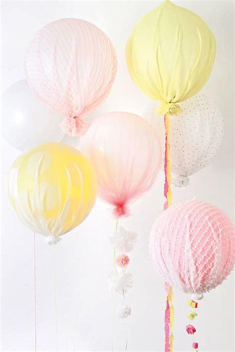 balloons for wedding on pinterest wedding balloons pastel wedding balloons