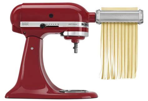 Kitchenaid KSM150PSER review for 5 qt. Artisan Stand Mixer
