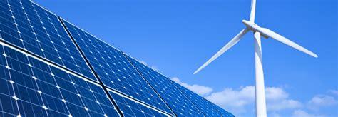 maine alternative comfort alternative energy alternative energy maine