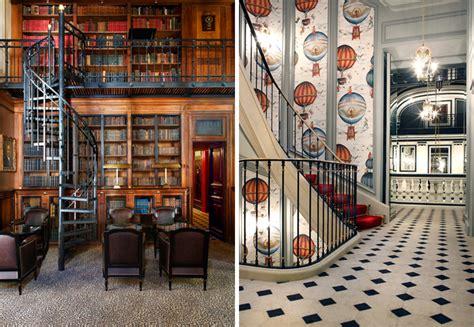 top bars in paris hip paris blog 187 hotel saint james
