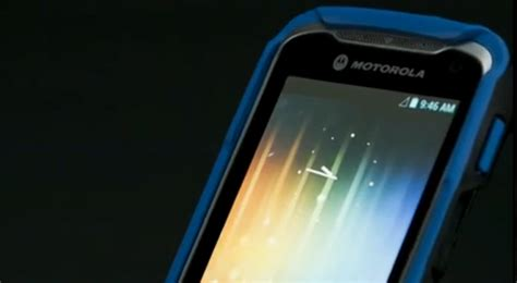 motorola rugged smartphone motorola up to android the tc55 look the rugged and mobile
