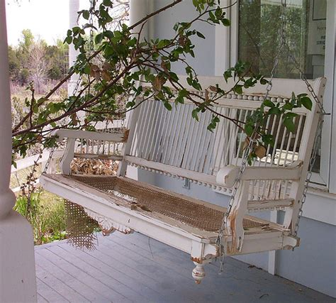 victorian porch swing neat porch swing flickr photo sharing