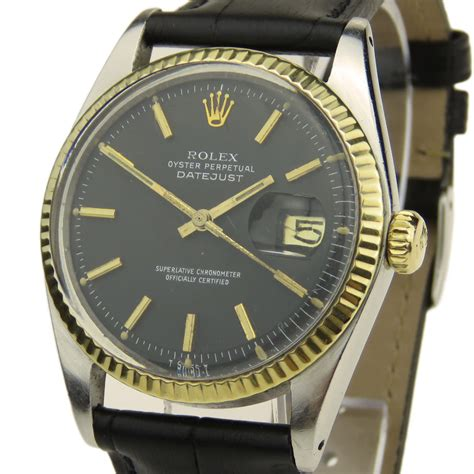 Rolex Oyster Perpetual Gold parkers jewellers rolex datejust oyster perpetual steel
