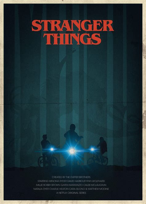 the thing minimalist poster the artist who made minimalist posters every day for