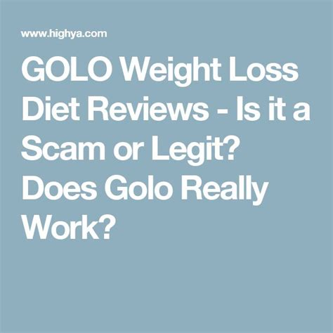 8 Really Dietsworkouts That Really Work by 25 Best Ideas About Golo Diet On Diabetic
