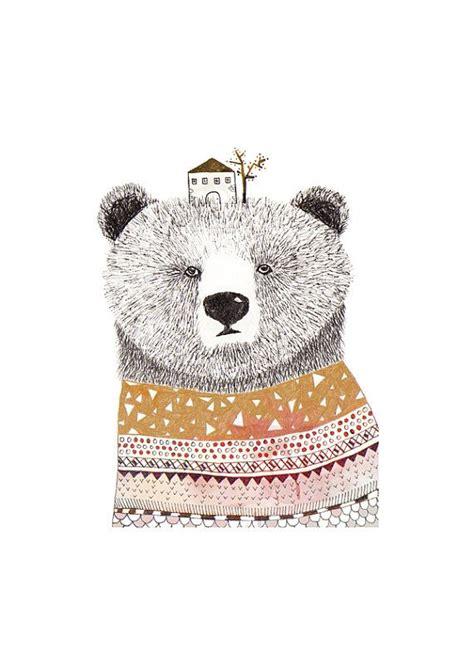 mas de 1000 imagenes sobre pandas en pinterest flor chicas y osos m 225 s de 1000 ideas sobre imagenes oso panda en pinterest