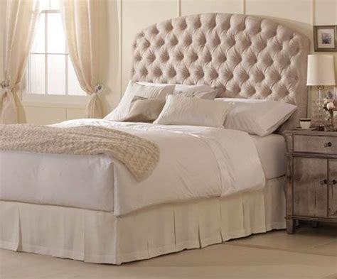 cream bed headboards 42 best images about lux beds on pinterest painted