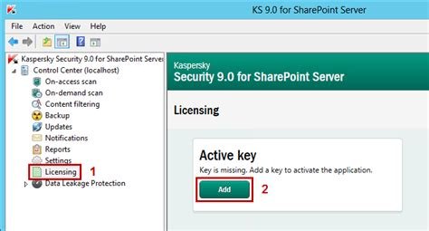 kaspersky full version free download with key activate kaspersky with key file full version free