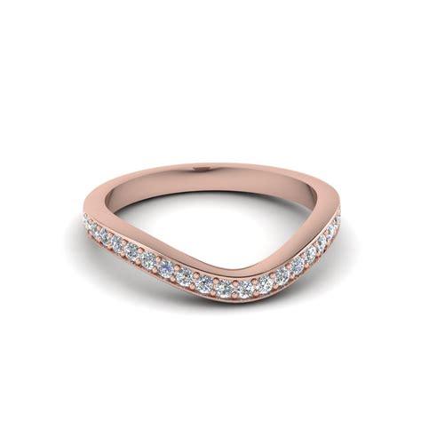 Custom Wedding Rings by Custom Wedding Rings Fascinating Diamonds