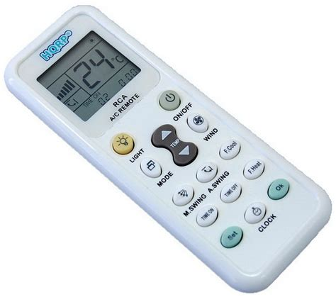 Ac Sharp 05 Rhl remote for haier ac 5620 04 ac 5620 05 ac 5620 06
