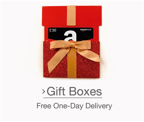 Amazon Gift Card Sellers - amazon co uk gift cards and gift vouchers free delivery