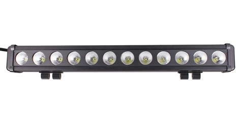 big light bar big cree single row led light bar 23 inch 120